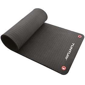 Tunturi Professional Fitness Mat 18mm 60x140cm