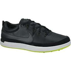 Nike Lunar Waverly (Men's)