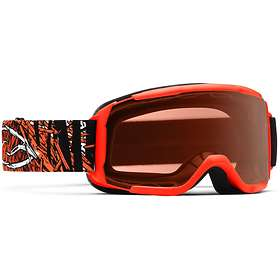 Smith Optics Daredevil Jr