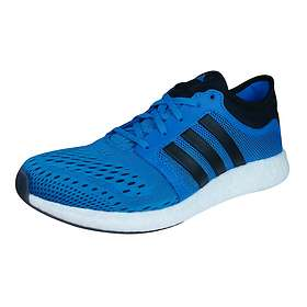 41a684210f1c Find the best price on Adidas ClimaChill Rocket Boost (Men s ...