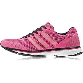 adidas adizero adios boost 2 women's running shoes