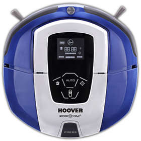 Hoover Robocom RBC050