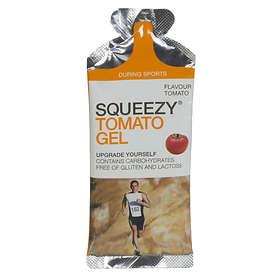 Squeezy Tomato Gel 33g