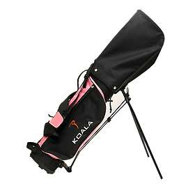 Royal Golf Junior (8-12 Yrs) with Carry Stand Bag