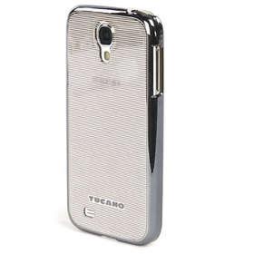 Tucano Plissé Case for Samsung Galaxy S5