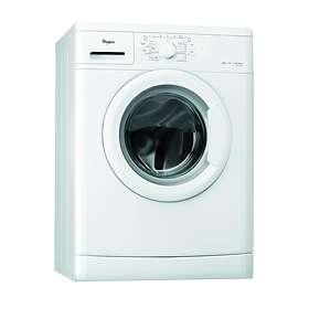 Whirlpool AWO/D 5012 (Valkoinen)