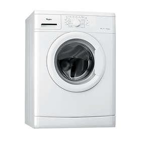 Whirlpool AWO/D 6024 (Valkoinen)