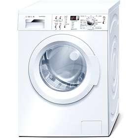 Bosch Avantixx WAQ283S1 (White)