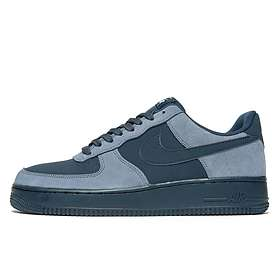 Nike Air Force 1 (Uomo)
