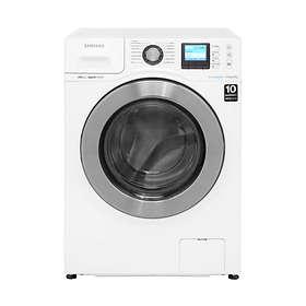 Samsung WDF900 WD12F9C9U4W (White)