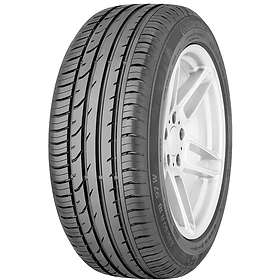 Continental ContiPremiumContact 205/55 R 16 91W RunFlat