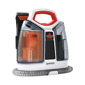 Bissell SpotClean 5207