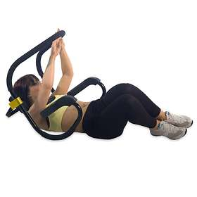 Bodymax Pro Ab Roller
