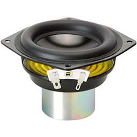 Dayton Audio ND91-4