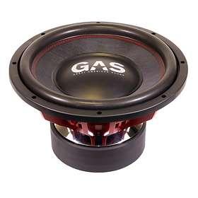 GAS PRO GPXXL15