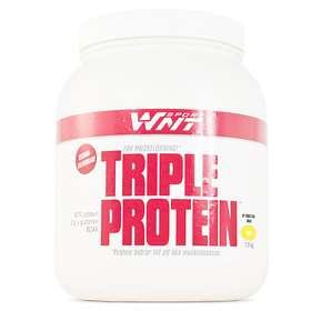 sälja proteinpulver