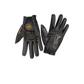 Unihoc Gloves Flow Glove