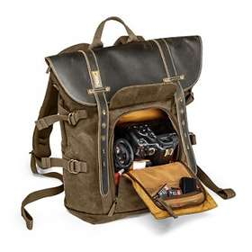 National Geographic 5290 Africa Backpack M