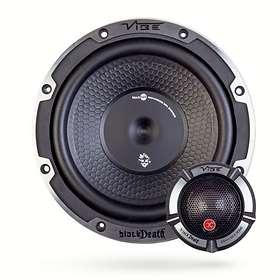 VIBE Audio BlackDeath 6C