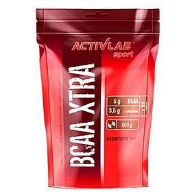 Activlab BCAA Xtra 0.8kg
