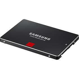 Samsung 850 Pro Series MZ-7KE256BW 256GB