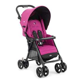 Joie Baby Aire+ (Buggy)