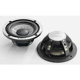 Focal Utopia Be 3W2