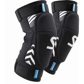 Salming ProTech Knee Pads