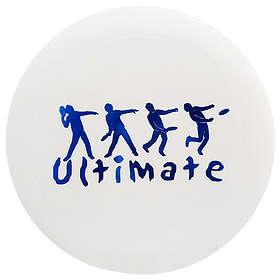 Wham-O U-MAX Ultimate Sidearm