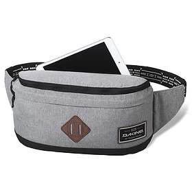 Dakine 2 For 1 Hip Pack