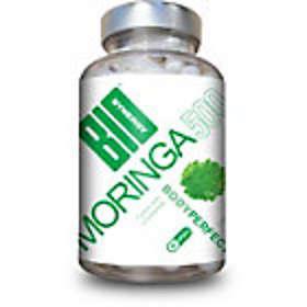 Weight loss pills whittier ca