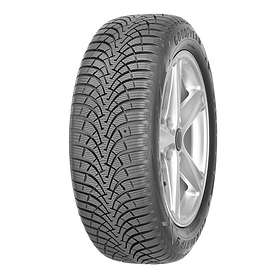 Goodyear UltraGrip 9 MS 205/55 R 16 91T