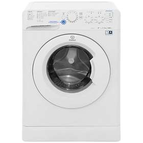 Indesit XWC 61452 W (White)