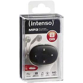 Intenso Music Dancer 8GB