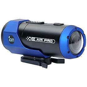 Ion Camera Air Pro Wi-Fi Lite