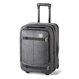 5af1537c6c4d Nike Vapor Max Air 2.0 M Duffle Bag. £46.50. Nordisk Billund. Nordisk  Billund. £45.48. Dakine DLX Carry-On 46L