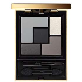 Yves Saint Laurent Couture Eye Palette 5g