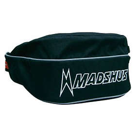 Madshus Thermo Belt 1L