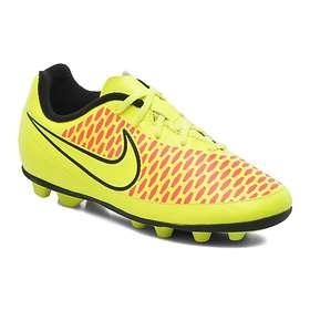 Nike Magista Ola FG-R (Jr)