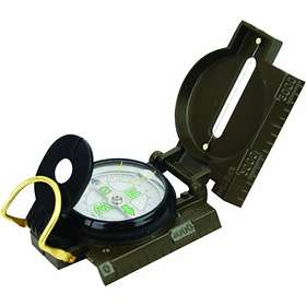 Highlander Outdoor Military Compass