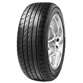 Tristar Tire S210 235/45 R 17 97V XL