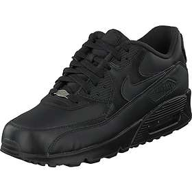 d06a1fd60a Find the best price on Nike Air Max 90 Leather (Men's) | PriceSpy ...