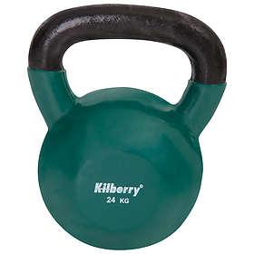 Kilberry Kettlebell 24kg