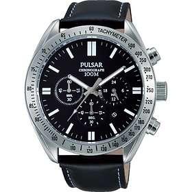Pulsar Watches PT3613