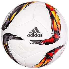 exquisite design new images of casual shoes Adidas Torfabrik Official Match Ball 2015