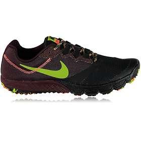 Nike Zoom Wildhorse 2 (Homme)