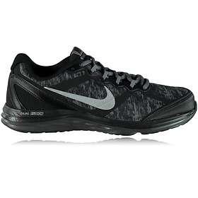 half off 435f5 35dc3 Nike Dual Fusion Run 3 (Men's)