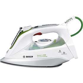 Bosch TDI902431E