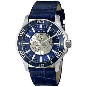 Invicta Specialty 17259
