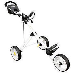 Masters iCart 3 Wheel